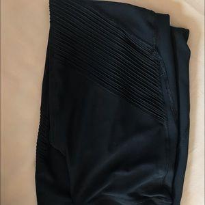 90. Degree powerflex leggings